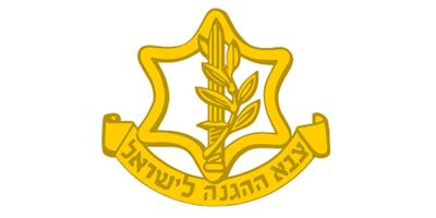 IDF logo twitter card