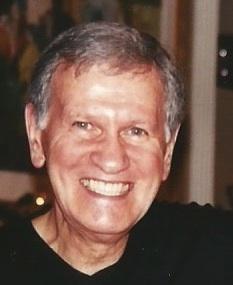 Harry Weltman
