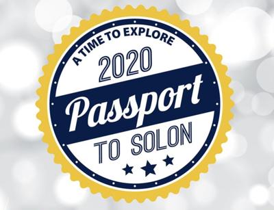 Solon passport