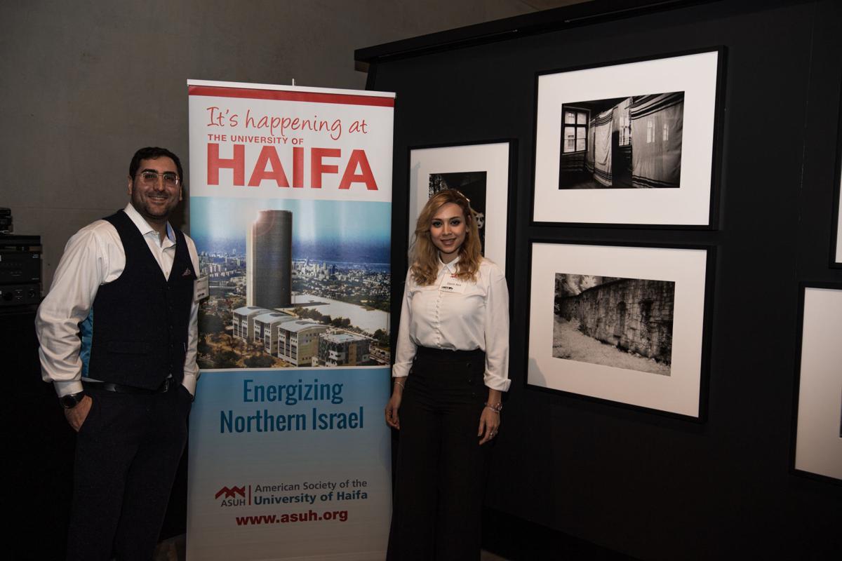 Haifa LA 2.jpg
