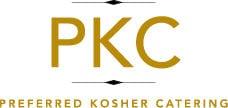 PKC Catering.jpg