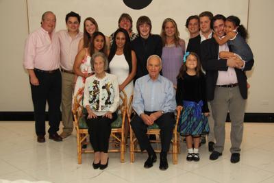 mort mandel family.jpg