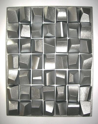 Tobi Kahn Art