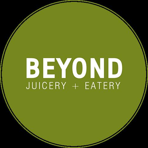 Beyond Juicery + Eatery