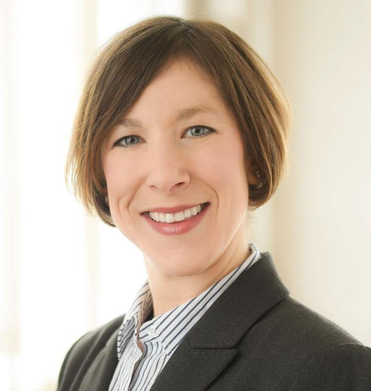 Allison McMeechan