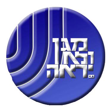 Shin Bet