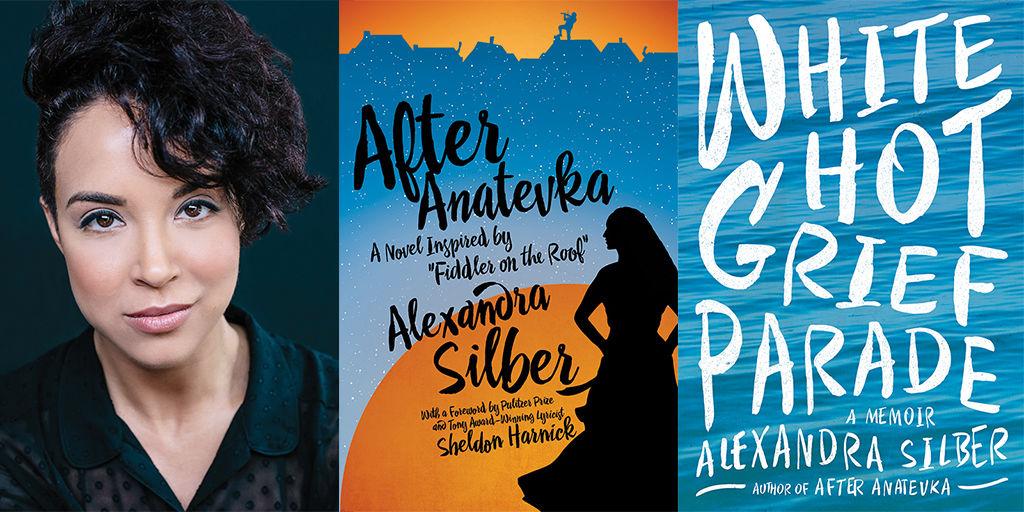 Silber, 2 books .jpg