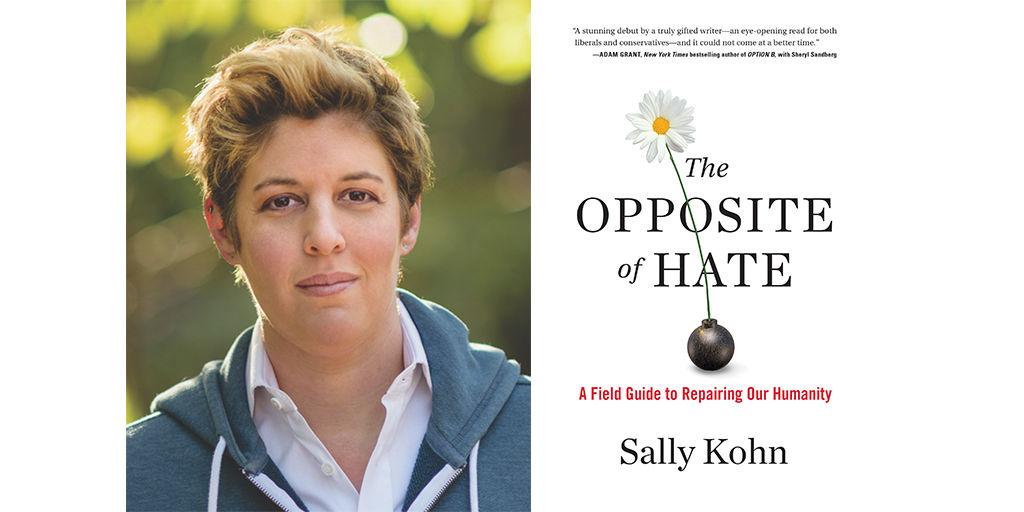Kohn, Opposite...hate.jpg