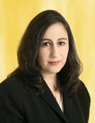 Barbara Camaglia