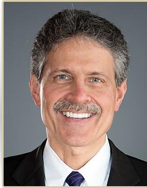 Rabbi Skoff.png