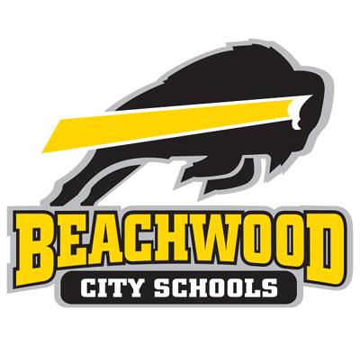 Beachwood City Schools NEW LOGO USE THIS