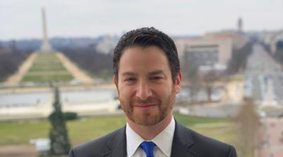 American Jewish Congress taps former Bernie Sanders Jewish outreach director as executive director