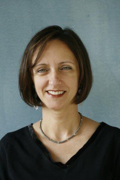 Ewa Miriam Maniawski Tuschman