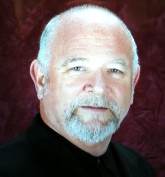 Brad Friedlander