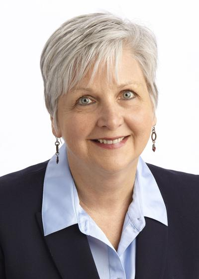 Rita Maimbourg
