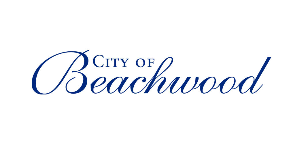 beachwood city logo