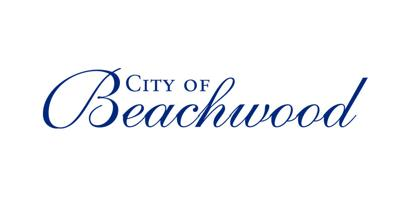 beachwood city logo