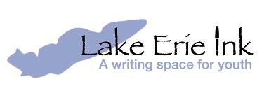 Lake Erie Ink logo