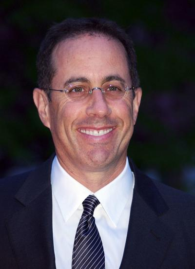 'Seinfeld' will move to Netflix in 2021