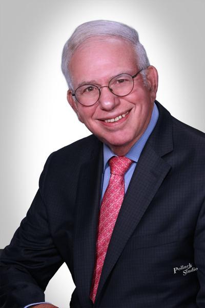 Marc W. Freimuth