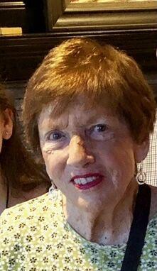 Joan Nutkin