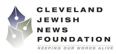 CJN Foundation
