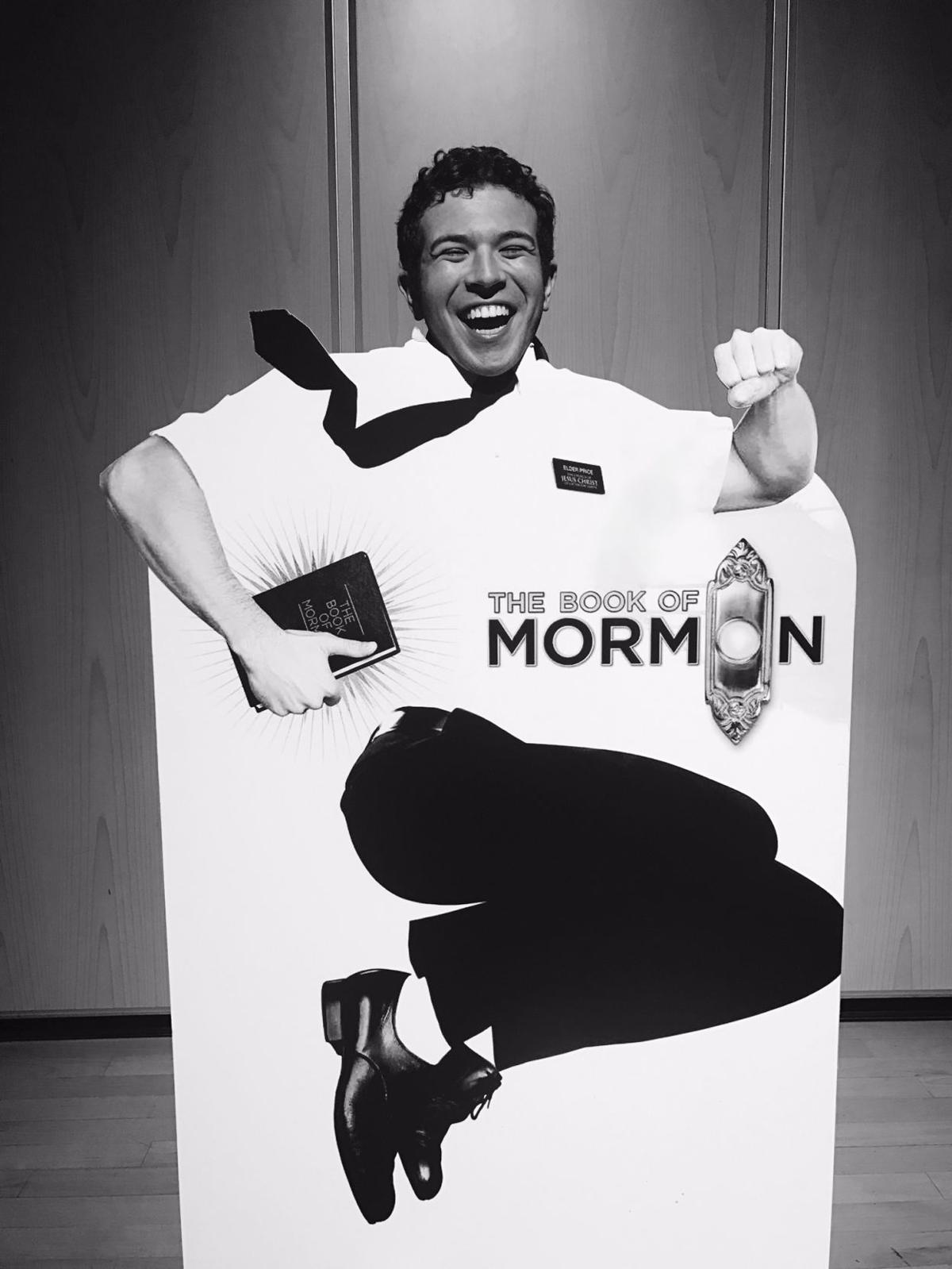 020317_Arts - Brown - Mormon.jpg