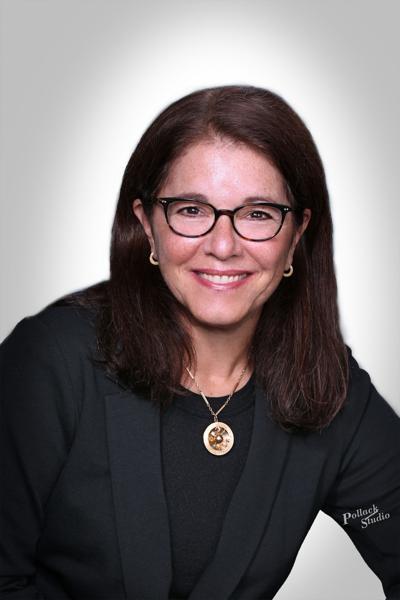 Elizabeth Klein