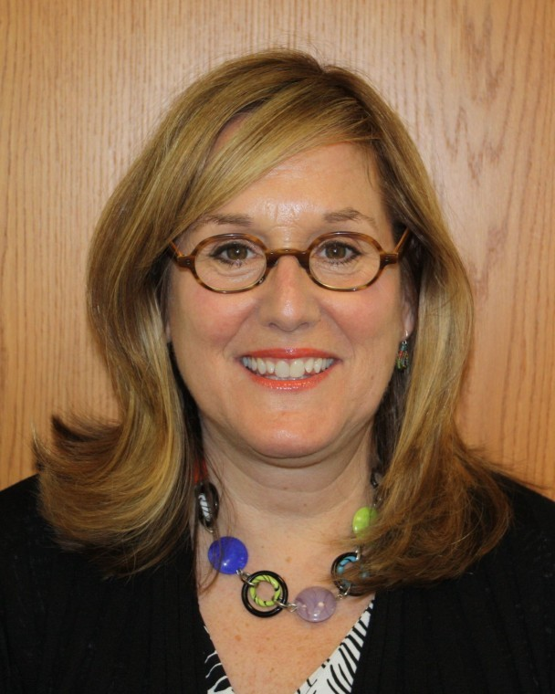 Two Beachwood schools to start year with new principals ...