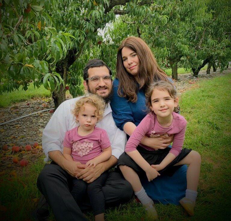 Jacobs family.jpg