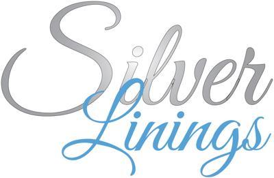 Silver linings logo