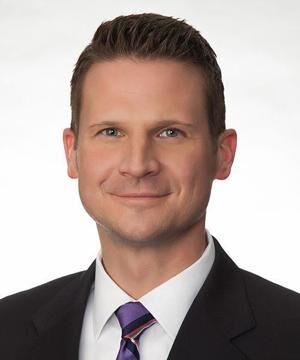 Scott Lepa