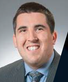 Jared Klebanow