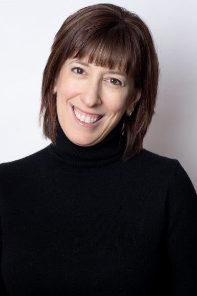 Erika B. Rudin-Luria