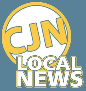 CJN Local News