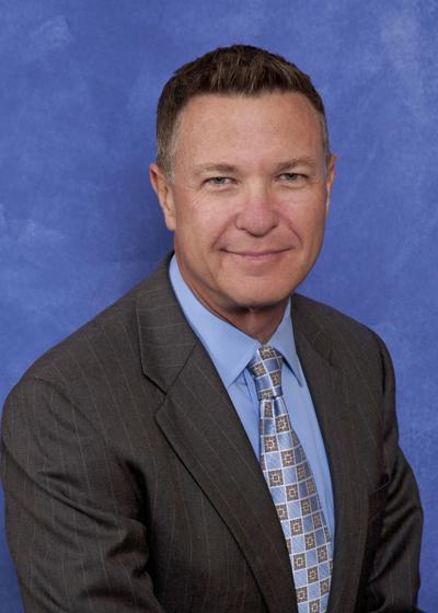 Mike Klein