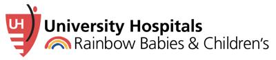 university hospitals rainbow babies