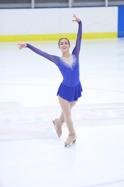Maya Hollander