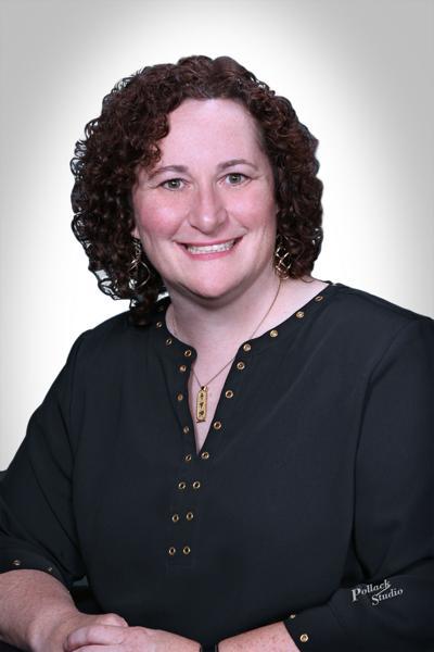 Lauren Werber
