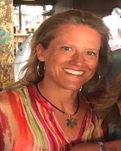 Diane Menges
