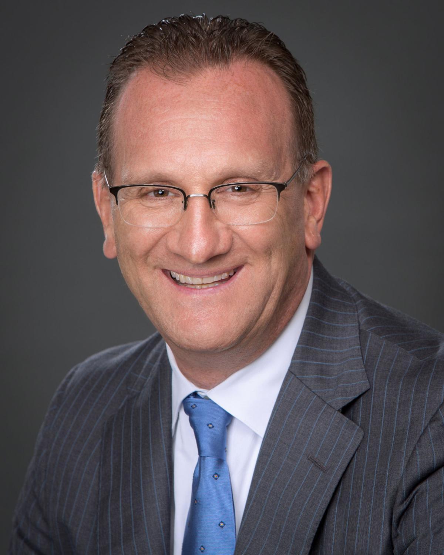 Kevin Adelstein