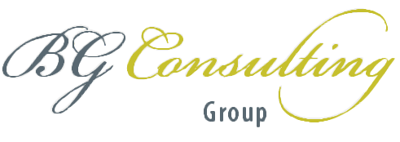 BG Consulting Group