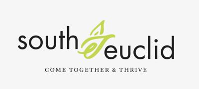 South euclid city logo
