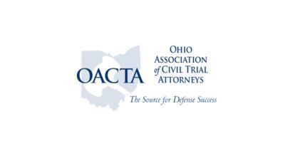 oacta logo