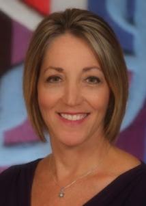 Kathy Fromson