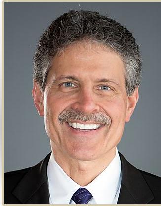 Rabbi Joshua Skoff