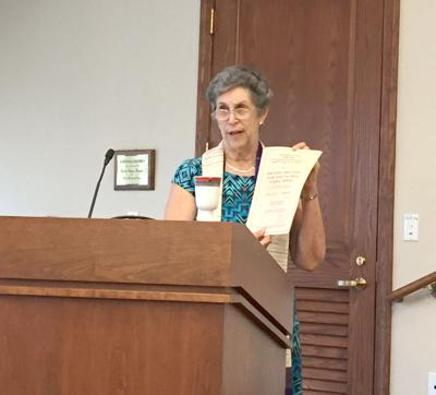 Eileen Kollins B'nai Mitzvah 2.jpg
