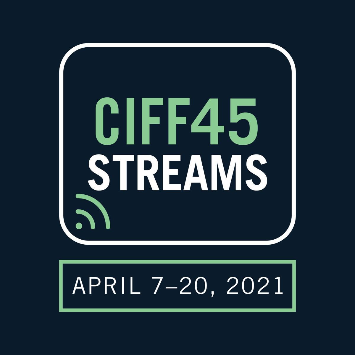 CIFF45_CIFFStreams_Social.jpg