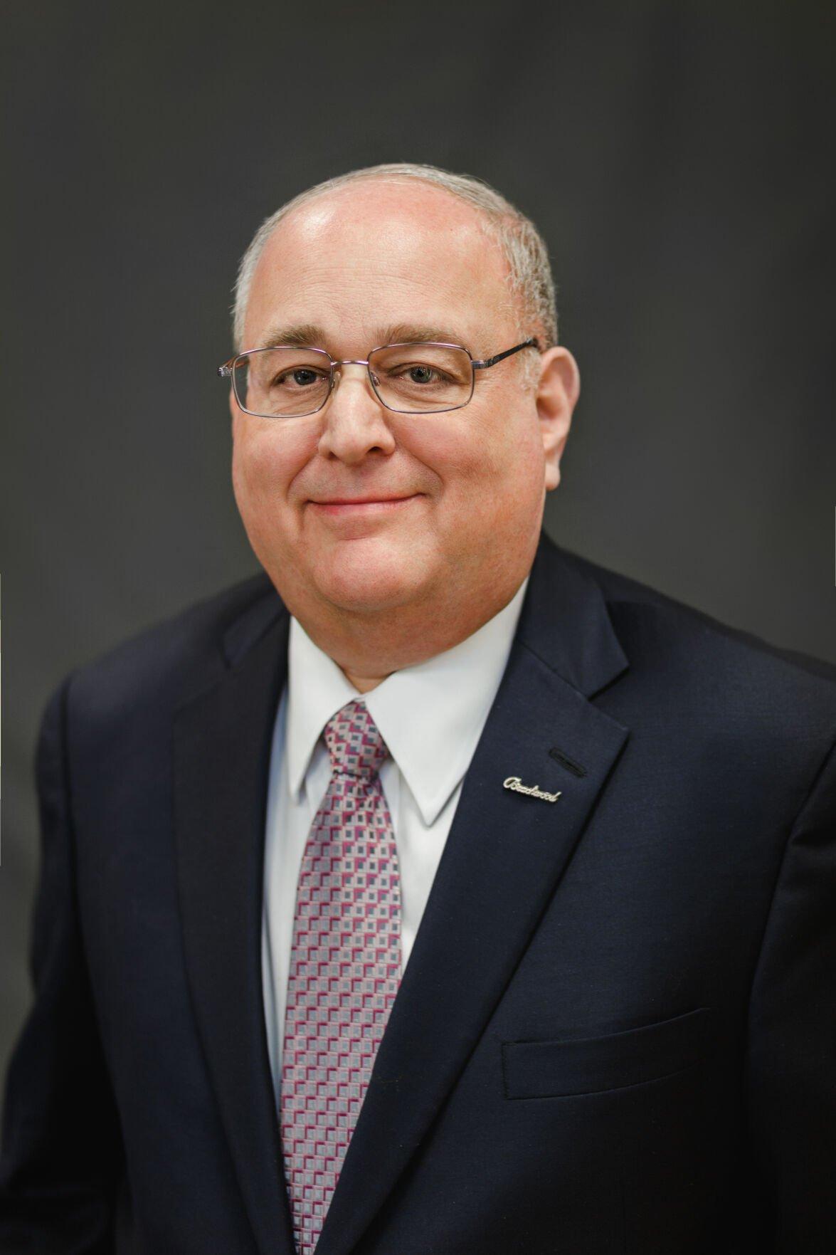 Horwitz, Mayor Martin.jpg