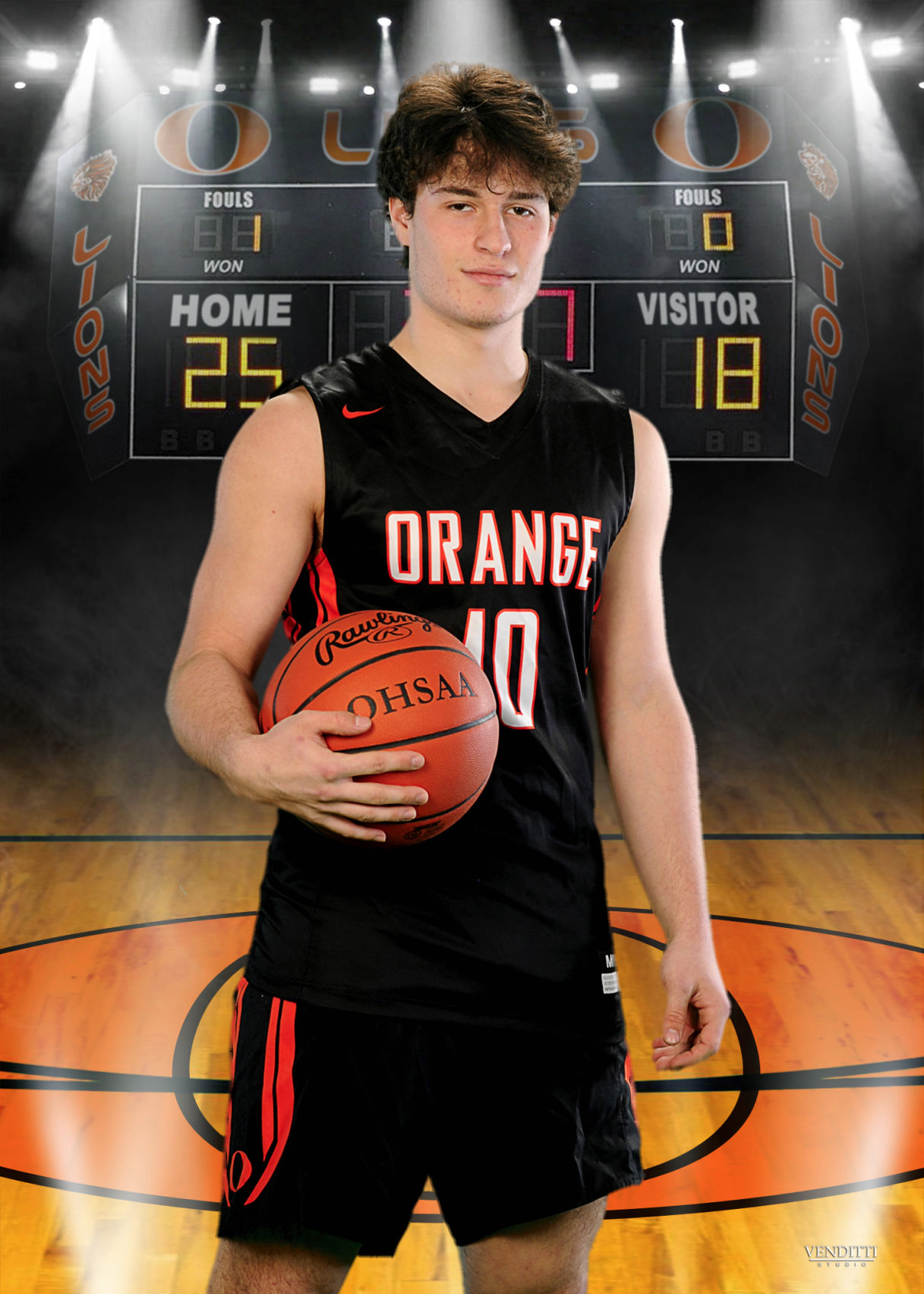 Harrison Pyner Basketball 2019-pic.jpg